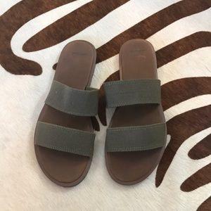 Shoes - Super comfy sandals